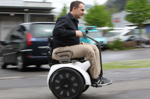 silla-ruedas-genny
